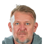 Robert  Prosinečki