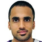 Mohamed Khalef