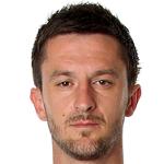 B. Bajić