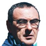 M. Sarri