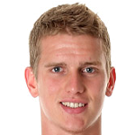 Lars Bender