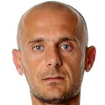 S. Baljak
