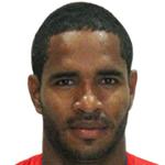 B. Angulo