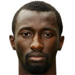 M. Keïta