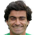 Filipe Anunciacao
