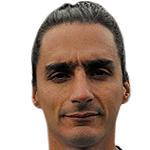 C. Giraldo