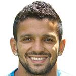 Matheus Nascimento