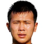 Nguyễn Văn Công