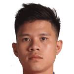 Dương Thanh Hào