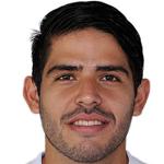 Fernando Russi