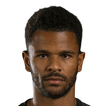 Fraizer  Campbell