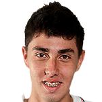 Henrique Miranda