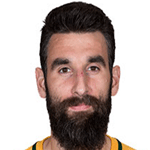 Michael John  Jedinak