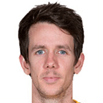 Robbie  Kruse