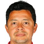 W. Cabrera