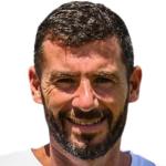 M. Bogliacino