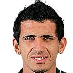 Leo Rodrigues