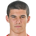 Conor   Coady