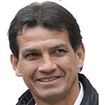 F. Navarro