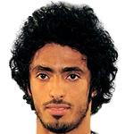 Fawaz Awana Al Musabi