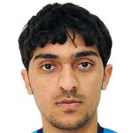 Mohamed Jaber
