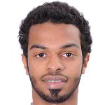 Abdulla Jasem