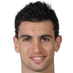 Javier Matas  Pastore