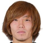 H. Fujiharu