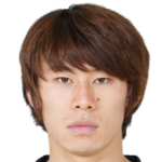 S. Kawanishi