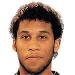 Ibrahim Saeed Masoud
