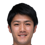 R. Oshima