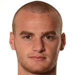 L. Pauschek