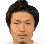 Kazuki  Saito