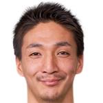 T. Okuda