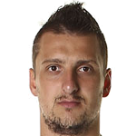 Z. Kuzmanović