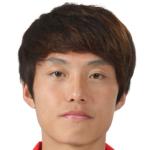 Kwang-Min Ko