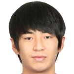 Ji-Hoon Cho