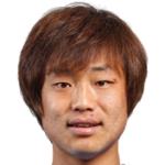 Bo-Kyung Choi