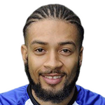 Michael  Hector
