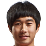 Bong-Jun  Lee