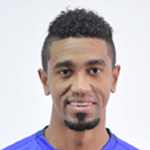 Saeed Al Dosari