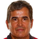 J. Pinto