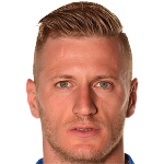 I. Abate