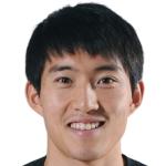 Jin-Ho Shin
