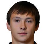 M. Gabyshev