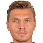 http://cache.images.globalsportsmedia.com/soccer/players/150x150/18066.png