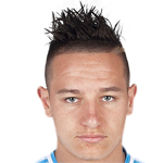 Florian  Thauvin