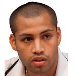 G. Iñíguez