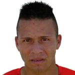 A. Rojas