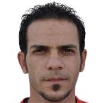 Hussein Abdulwahid